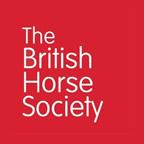 british-horse-society-logo
